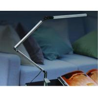 Buy cheap LED clamp table lamp JK804C from wholesalers