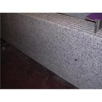 Buy cheap Counter top, granite counter top, prefab countertop from wholesalers