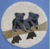Wholesale sheepskin carpet from china suppliers