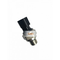 Buy cheap 4436535 ZAX200/200-5G 42CP2 Hitachi Excavator Presure Sensor product