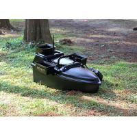 Buy cheap Black bait boat gps rc model radio control style and ABS plastic type from wholesalers