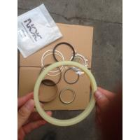 Wholesale Kobleco SK430 hydraulic cylinder seal kit, earthmoving, excavator part rod seal from china suppliers