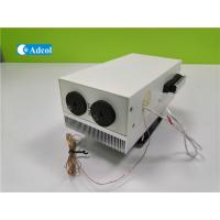 Buy cheap Peltier Dehumidifier Cooler Thermoelectric Cooler Glass Tube from wholesalers