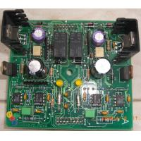 Buy cheap High Speed STM Prototype PCB Assembly Fabrication , Quick Turn Assembly from wholesalers