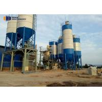 Buy cheap Premixed Dry Mortar Plant Production Line With Wet Sand Drying System from wholesalers