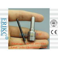 Buy cheap ERIKC gas burner nozzle DLLA 139P 887 denso injection 0934008870 diesel fuel nozzle DLLA139P 887 from wholesalers