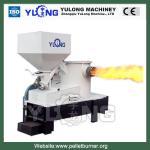 Buy cheap pellet burners / Energy saving wood Pellet Burner biomass pellets stove from wholesalers