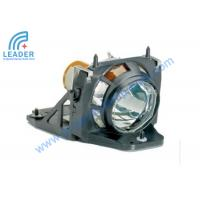Buy cheap INFOCUS Projector Lamp for A+k AstroBeam S230 X230 Boxlight CD-600m SP-LAMP-LP5F from wholesalers