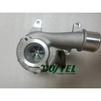Wholesale Toyota Hilux 2.5 D -4D 120 HP Turbo For Car RHV4 VB31 17201-0L070 17201- OL071 from china suppliers
