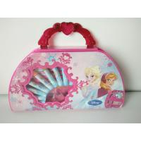 Buy cheap Cute 49 pcs Frozen Stationery Gift Sets for school girls and boys from wholesalers