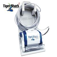 Buy cheap TigerShark2 Plus Automatic Pool Robot Cleaner from wholesalers