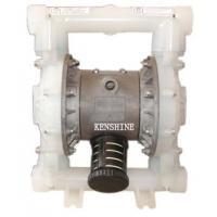 Buy cheap RW Air operated diaphragm pump from wholesalers