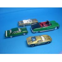 Buy cheap CE Model Toy Car (OEM / OEM) from wholesalers