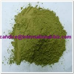 Buy cheap Nano-Tea Powder from wholesalers