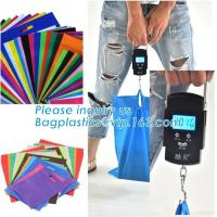 Buy cheap Wholesale Promotional Cheap Custom Foldable Shopping Recycle Canvas Non Woven Bag, Custom printed tote non woven bag sho from wholesalers