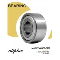 Buy cheap Economy Bearings  Inexpensive Alternatives To High Quality Japanese, Swiss And German Bearing Ranges from wholesalers