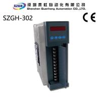 China One Driver Dual Channels CNC Servo Drive 220V Synchronizing Axis Working on sale