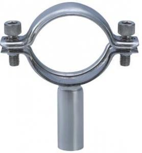 Stainless Steel Pipe Hanger