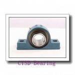 Buy cheap 105 mm x 190 mm x 36 mm CYSD 7221CDB angular contact ball bearings from wholesalers