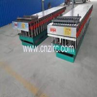 Buy cheap GRP (Glass Reinforced Plastic) Fiberglass FRP Composite Gratings Machine from wholesalers