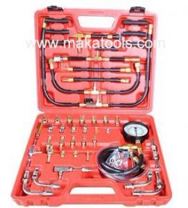 China TU-443 Oil Combustion Pressure Meter (MK0104) on sale