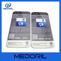 Wholesale Top quality silicone base microfiber top sticker mobile screen cleaner for wholesale from china suppliers