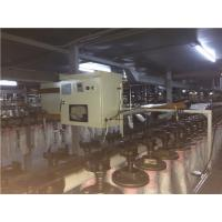 Buy cheap Nitrile Gloves Production Line, Nitrile Gloves equipment, Nitrile Gloves making machine,Nitrile Gloves machine from wholesalers