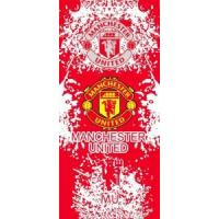 Buy cheap 2012 Newest Beach Towels Jacquard Beach Towel from wholesalers