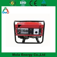 Buy cheap New energy High efficiency Hot Sale Signal Generator from wholesalers