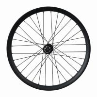 Buy cheap Carbon AM27.5 inch Mountain Bike 650b Wheels Hookless 700C Fit Downhill Bike from wholesalers