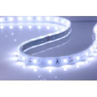 Buy cheap New Luce LED Strip underwater waterproof fish tank SMD 3528 led strip light ip68 12v warm white cold white Luce LED Stri from wholesalers