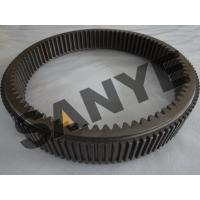 Buy cheap komatsu bulldozer gear ring for D155A-2, part number 175-15-42610 from wholesalers