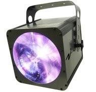 Buy cheap Firework - like DMX 512 100V – 240V Projections LED Disco flash Light for the Hall, Room from wholesalers