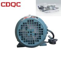 Wholesale Copper Electric Grinding Machine Motor 240V 1.5kw Constant Speed UAMT -T Series from china suppliers