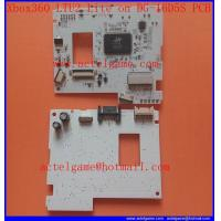 Wholesale Xbox360 LTU2 PCB MT1319L Xbox360 repair parts from china suppliers