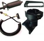 Buy cheap Tippmann paintball gun accessories from wholesalers