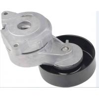 Buy cheap Serpentine Belt Tensioner Pulley Honda Car Spare Parts T38169 31170P8AA01 from wholesalers