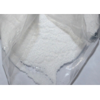 Buy cheap Pharmaceutical Raw Materials Bimatoprost CAS 155206-00-1 For Reducing Eye Lop from wholesalers