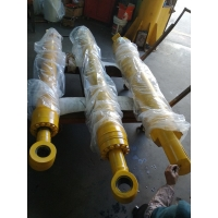 Wholesale pc200-8 bucket  cylinder Hitachi from china suppliers