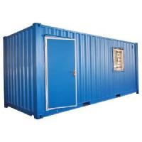 Buy cheap Container House from wholesalers