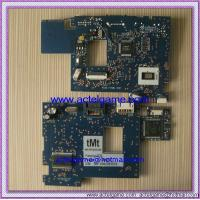 Xbox360 Matrix Freedom PCB 1175 for Lite on DG-16D5S support Xbox Live as LTU PCB Microsoft Xbox360 modchip Manufactures