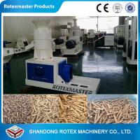 Buy cheap Small sawdust pellet machine wood pellet machine roller mould from wholesalers