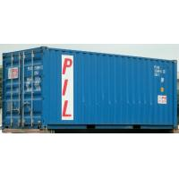 Wholesale Sea Freight Services to Manzanillo,Mexico from china suppliers