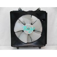 Buy cheap 19015RNAA01 Automotive Car Radiator Cooling Fan For Honda Fits Civic / Sd from wholesalers