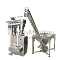 Buy cheap 20-50g coffee powder packaging machine price/vertical powder sachet packing machine/packing machine price for small busi from wholesalers