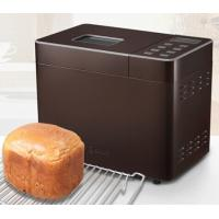 Bread Maker Manufactures