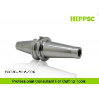 Milling Threading Tool Holder For CNC Machining, Carbide Insert Tool Holder