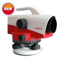 Buy cheap 360D / 400G degree Auto Level Suvey Instrument with Unique handle For Construction from wholesalers