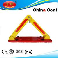 Wholesale Manual parking space barrier from china suppliers