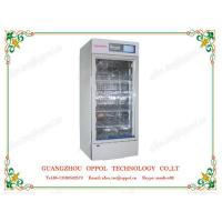Buy cheap OP-113 Temperature Recorder Hospital Blood Bank Medical Laboratory Refrigerator from wholesalers